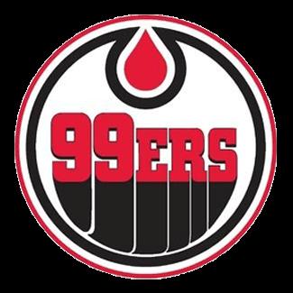 99ers